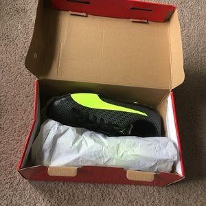 Puma Shoes - Puma Spirit FG firm ground soccer cleats men's